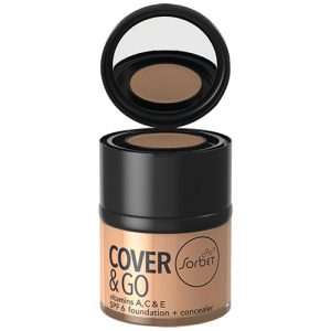 Cover & Go Foundation