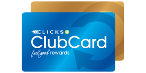 clicks-club-cards