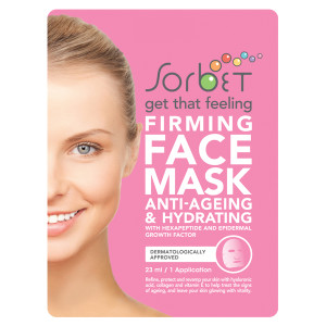 pink-face-mask-anti-ageing