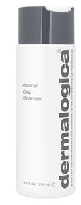 dermal_cleanser